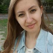 Обучение бармена в Волгограде, Татьяна, 27 лет