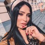 Шугаринг в Томске, Жанна, 30 лет