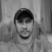 Услуги строителей в Ульяновске, Павел, 32 года