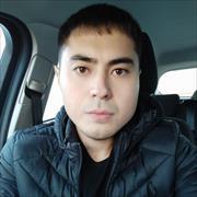 Диагностика рулевой рейки, Кадрбулат, 32 года