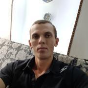 Установка бытовой техники в Хабаровске, Дмитрий, 38 лет