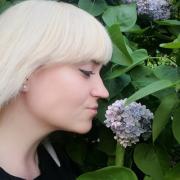 Уборка квартир в Воронеже, Юлия, 30 лет