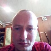Тонировка авто в Уфе, Сергей, 34 года