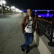 Стоимость монтажа ретро-проводки в Барнауле, Максим, 35 лет