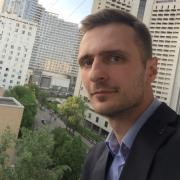 Заменить трубу, Вячеслав, 31 год
