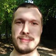 Создание интернет магазина на PrestaShop, Яков, 35 лет