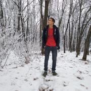 Отделка балконов и лоджий в Ростове-на-Дону, Артём, 21 год
