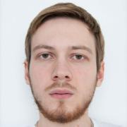 Обучение персонала в компании в Тюмени, Николай, 23 года