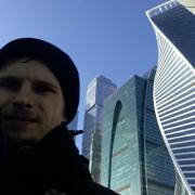 Монтаж душевого бокса в Челябинске, Вадим, 26 лет