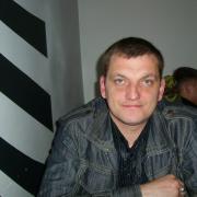 Косметический ремонт коттеджа в Барнауле, Виталий, 45 лет