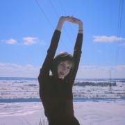 Визажисты в Томске, Алена, 22 года