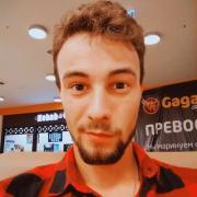 Установка спутниковых антенн в Ярославле, Алексей, 24 года