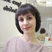 Массаж лодыжки после перелома в Набережных Челнах, Лилия, 29 лет