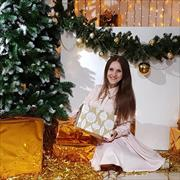 Фотографы в Воронеже, Валентина, 29 лет