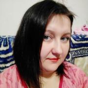 Составление документов в Ярославле, Кристина, 33 года