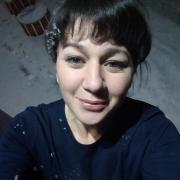 Услуги столяров-плотников в Оренбурге, Люция, 40 лет