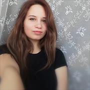 Промышленный клининг в Ижевске, Анастасия, 23 года