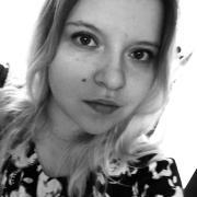 Услуги кейтеринга в Хабаровске, Алёна, 24 года
