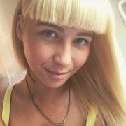 Услуги глажки в Саратове, Полина, 23 года