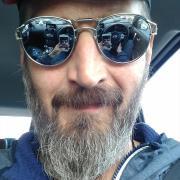 Монтаж террасной доски , Олег, 49 лет