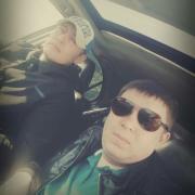 Стоимость монтажа металлического забора в Барнауле, Денис, 32 года