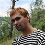Доставка тонеров, Тарас, 32 года