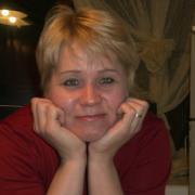 Ирина П., г. Москва