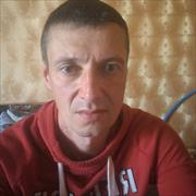 Павел Евсеев, г. Подольск
