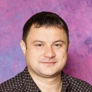 Услуги плиточника в Оренбурге, Максим, 39 лет
