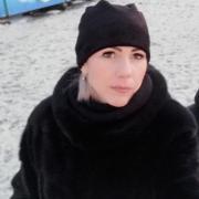 Парикмахеры в Волгограде, Наталья, 43 года