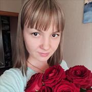 Составление договора дарения в Набережных Челнах, Алия, 29 лет
