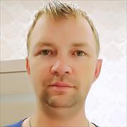 Пошив штор в Краснодаре, Юрий, 37 лет
