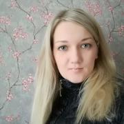 Эпиляция в Волгограде, Мария, 32 года