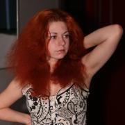 Ольга Молчанова, г. Москва