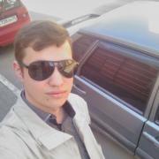 Услуги по ремонту ноутбуков в Воронеже, Фёдор, 23 года