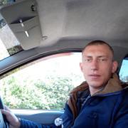 Ремонт бытовой техники в Омске, Денис, 33 года