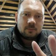 Обшивка вагонкой в Уфе, Сергей, 40 лет