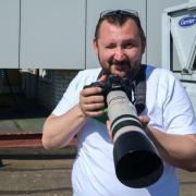 Ремонт аудиотехники и видеотехники в Саратове, Игорь, 47 лет