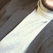 Услуги юриста по уголовным делам в Барнауле, Михаил, 29 лет