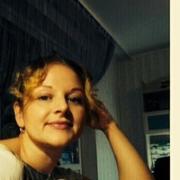Частный репетитор по музыке в Перми, Ольга, 42 года