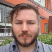 Установить ОС Windows, Виктор, 33 года