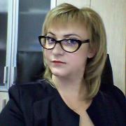 Кредитные юристы в Барнауле, Анна, 36 лет