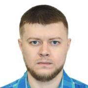Ремонт компьютеров в Тюмени, Николай, 31 год