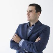 Адвокаты в Старой Купавне, Евгений, 34 года