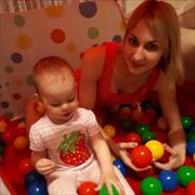 Услуги глажки в Волгограде, Светлана, 29 лет