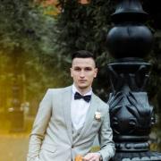 Удаление вирусов в Уфе, Ильнар, 26 лет