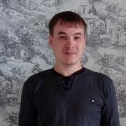Тонировка авто в Перми, Андрей, 31 год