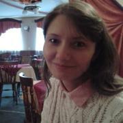 Химчистка подушек, Наталия, 43 года