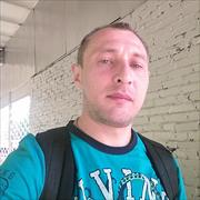 Монтаж секций забора, Вадим, 38 лет