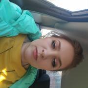 Уборка в Тюмени, Людмила, 36 лет